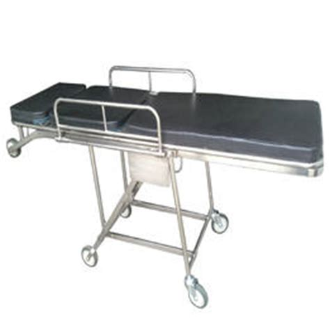 ambulance bed stretcher for ambulance car stretcher bed stretcher