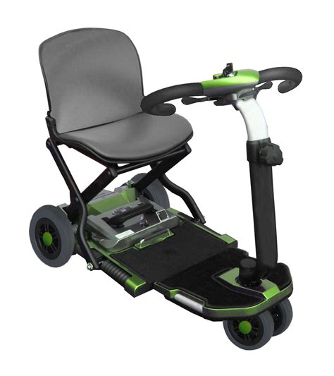 Electric Scooter Chair by Stand Up Wheelchairs Standing Wheelchair Xo Series