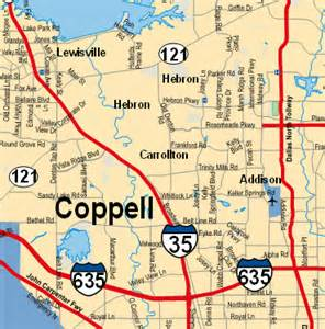 map coppell coppell tx apartments coppell apartments for rent