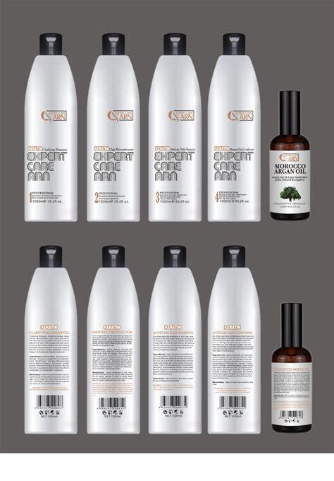 best chemical hair straighteners 2015 best chemical hair straightener 2015 question regarding