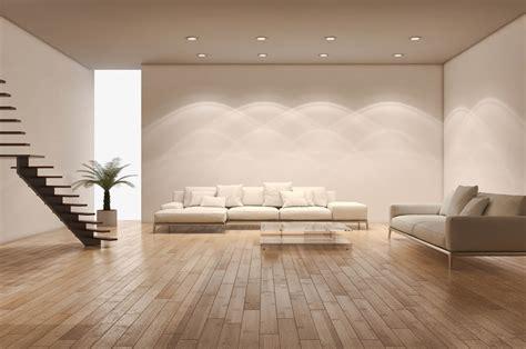 vendita piastrelle treviso pavimenti in parquet a treviso vendita e posa serblok s due