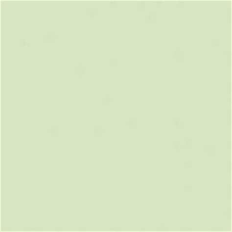 country paint colors benjamin benjamin country green paint colors