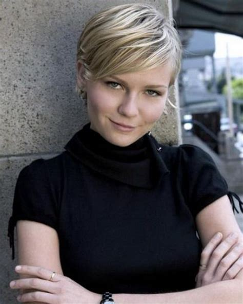 pixie for oblong face pixie cuts for oval faces short hairstyle 2013