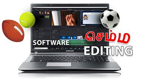 ????? Video Editing   Best Video Editing Software for PC