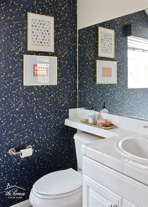 Bathroom Decorating Ideas For A Rental Bathroom Decorating Ideas For A Rental 28 Images