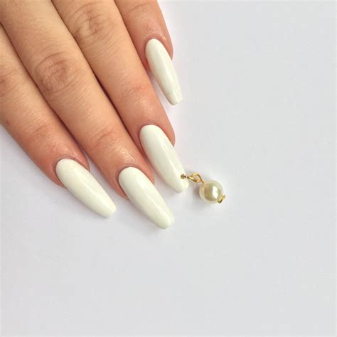 Nail Piercing by Nail Piercing Kit Floss Gloss