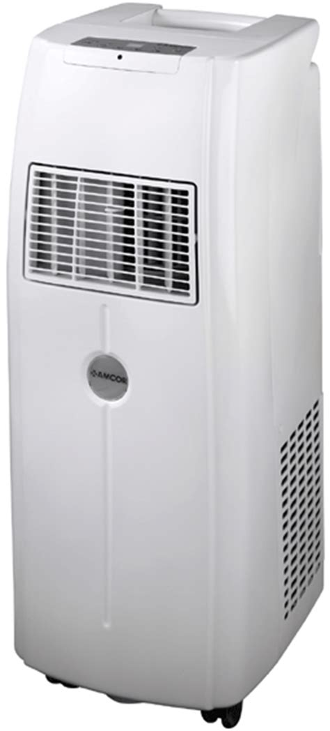 ac unit for small room portable air conditioner unit small portable room air conditioner heater for home