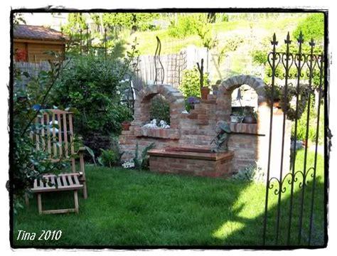 Dekorative Mauern Im Garten 5286 by Quot Ruinen Gartenmauern Quot Mein Sch 246 Ner Garten Forum