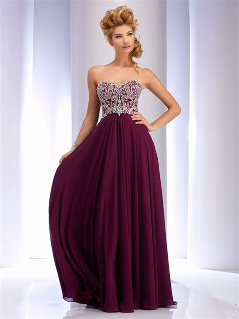 2 Die 4 Prom Dress by 4 Prom Dress Buying Tips