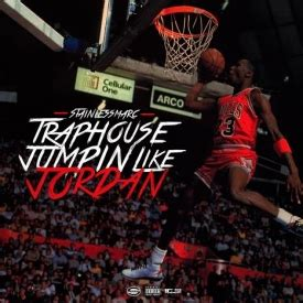 Stainlessmarc Trap House Jumpin Like Jordan G Mix Download And Stream Audiomack