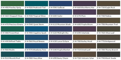 behr interior colors 2014 versus 2015 acadia autos post