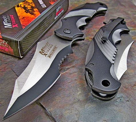 tactical pocket knife the best tactical knives what to choose and why