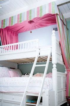 canopy for bunk bed 1000 ideas about bunk bed canopies on