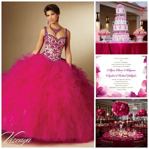 quinceanera colors quince theme decorations quinceanera ideas colors and