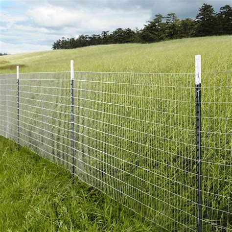 outdoor landscape wire 25 b 228 sta id 233 erna om fencing materials p 229