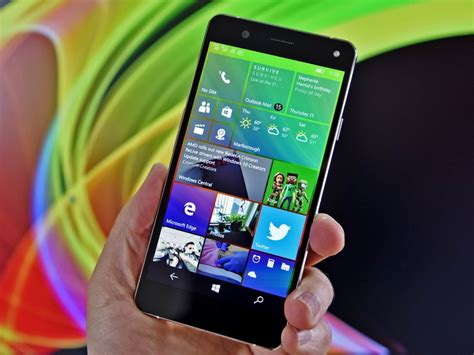 Why Android Is Bad by Why A Dual Boot Coship Windows Android Phone Is A Bad Idea