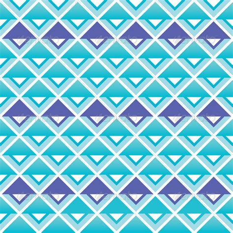 aztec pattern for photoshop tribal aztec seamless pattern graphicriver