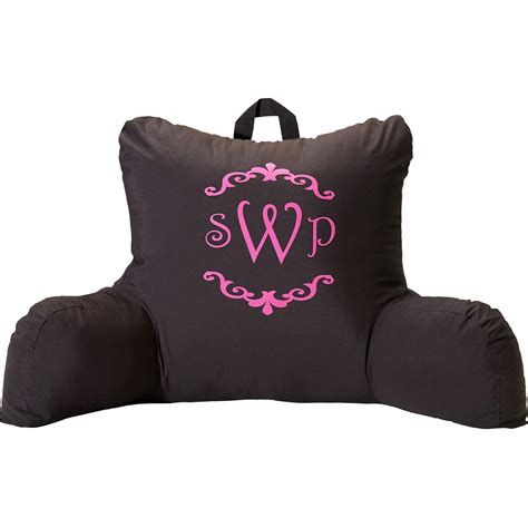 pillows for reading in bed 28 images choosing the reading pillows for bed best decor things