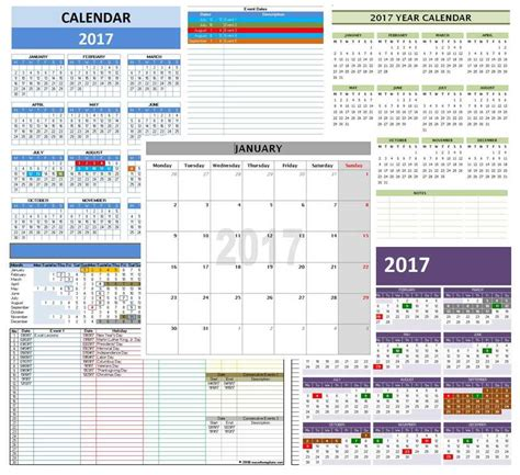 office calendar templates how to make a calendar template in excel
