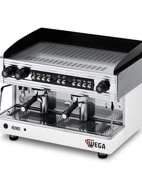 Wega Ema Mininova Classic 1 wega mininova classic ema 1 trading