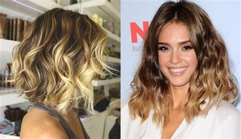 best spring haircuts for 2015 spring haircuts 2015