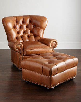 lansbury sofa best 25 tufted leather ottoman ideas on pinterest