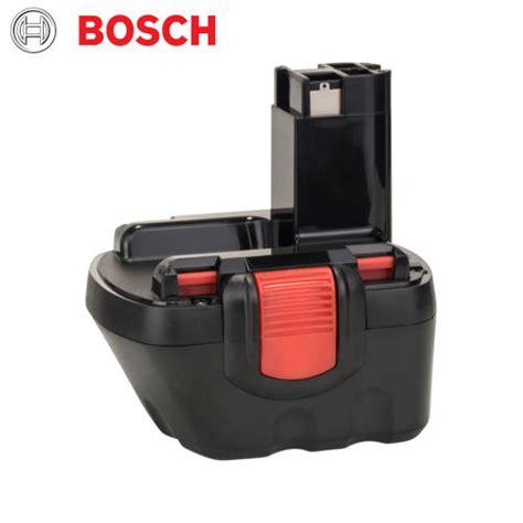 bosch 12v 1 5ah battery tools4wood