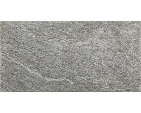 feinsteinzeug bodenfliesen feinsteinzeug bodenfliese silverstone grigio 30x60 cm bei