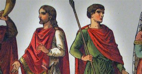 grifo martel the historian s hut did you know the fall of
