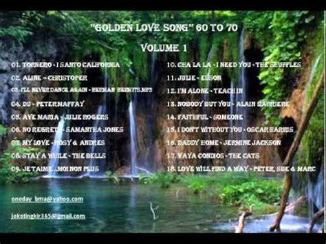 download mp3 barat love song download lagu evergreen memories love song mp3 gratis