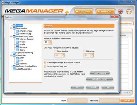 idm full version remo easy tool for keygen idm webcamsokol