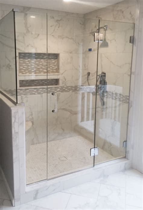 100 Cr Laurence Shower Doors Maryland Glass And Mirror Cr Laurence Shower Doors