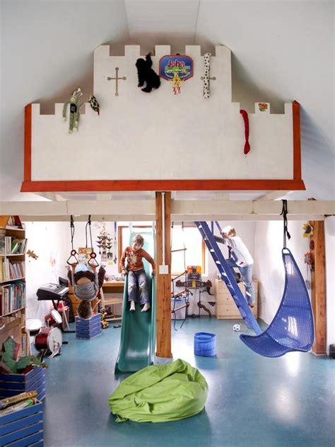 playroom ideas   child  love  life  kids