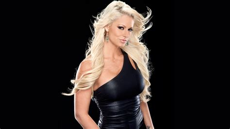 maryse ouellet wwe wwe divas images 25 days of divas maryse hd wallpaper