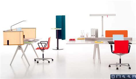 bouroullec bureau bureau design 3 d 233 co design