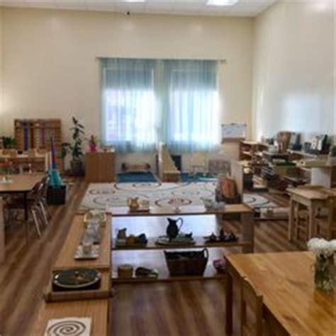 casa dei bambini montessori casa dei bambini montessori of mayfair preschools 4967