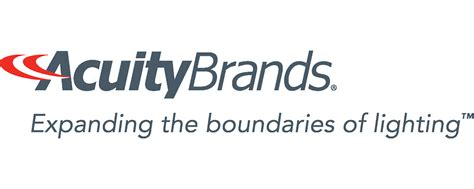 acuity brands lighting inc distech controls innovative solutions for greener buildings