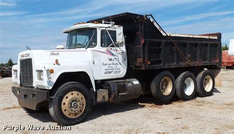 mack dump truck trailer wiring wiring diagram