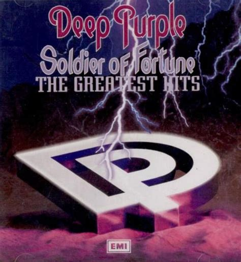 soldier of fortune the fortunes of the rulebreakers books purple soldier of fortune the greatest hits