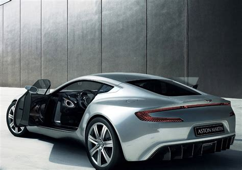 aston martin back aston martin one 77 car pictures images gaddidekho com
