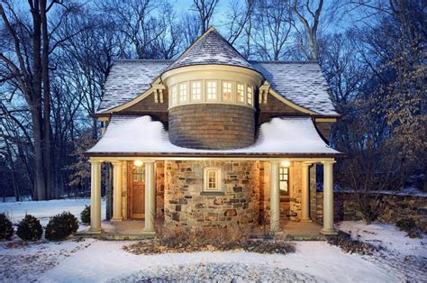 carriage house plans with photos carriage house plans photos