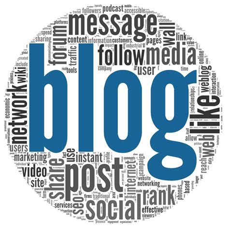 weight loss blogs weight loss smart for