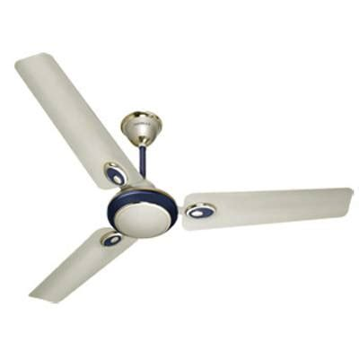 cameras in ceiling fans buy newest technology in ceiling fan in mumbai