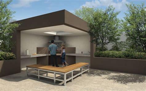 Backyard Kitchens asador peque 241 o home decor pinterest search image