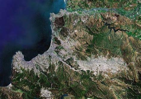 imagenes satelitales chile chile desde fotos satelitales foros per 250