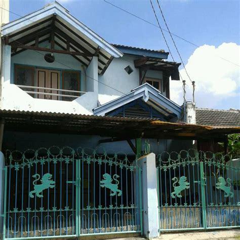 Rumah Dijual Surabaya Informasi dijual rumah di daerah surabaya wiguna selatan surabaya