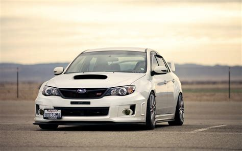 subaru hatchback wallpaper subaru wrx sti wallpapers wallpaper cave