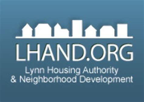 lynn housing authority ocean shores apartments 50 lynnway lynn ma 01902 rentalhousingdeals com