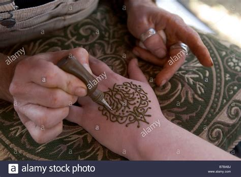 henna tattoo nottingham henna stock photos henna