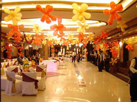 banquet ideas apsara grand banquets lower ground floor
